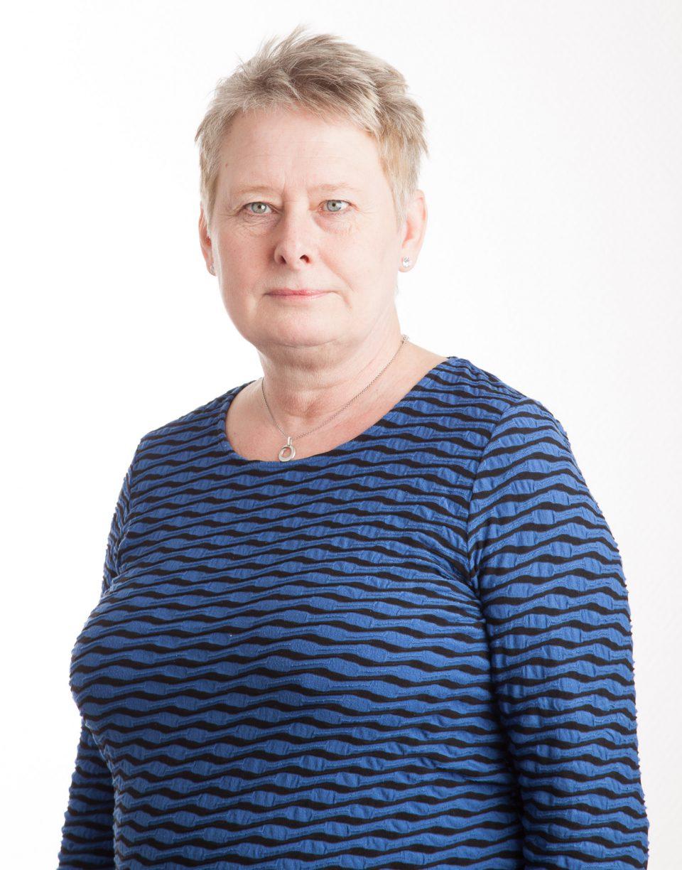 Fotograf Karlskrona - LR Ekonomi AB