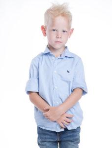 Fotograf karlskrona - barnfotografering