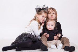 Fotograf karlskrona. barnfotografering